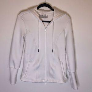 Adidas Stella McCartney Barricade Hooded Jacket